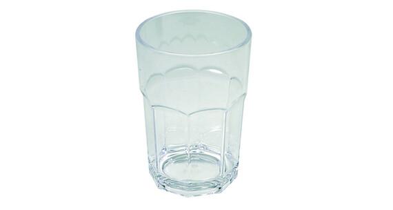 Brunner Trinkglas-Set Octaglass